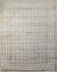 Dover Product Categories Transitional Rugs