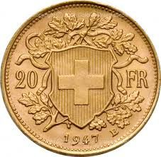 The Swiss Franc traded down against the US Dollar as investors and traders waiting for the minute's release of US FED's latest meeting for clues on its strategy viewpoint. Forex Trading News, Before Us, Coins, Investors, Waiting, Anna, Closet, Deutsch, Coining