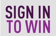 Win $2,500 Highpoint Gift Card! - Free Samples Australia