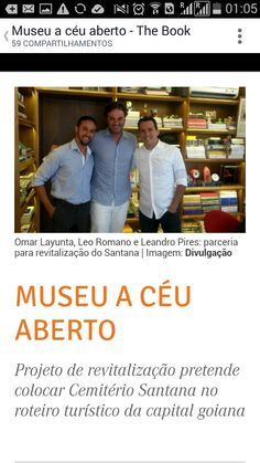 Veja a materia: http://thebook.is/2015/01/25/museu-a-ceu-aberto/