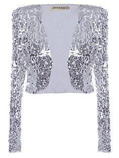 Jacken von Anna Kaci für Frauen günstig online kaufen bei