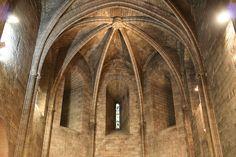 abbaye de saint victor marseille - Recherche Google