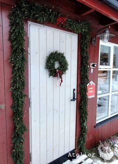 Christmas by Atelier Kari