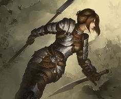 a collection of inspiration for settings, npcs, and pcs for my sci-fi and fantasy rpg games. hopefully you can find a little inspiration here, too. Dark Fantasy, 3d Fantasy, Fantasy Armor, Medieval Fantasy, Medieval Art, Fantasy Images, Dnd Characters, Fantasy Characters, Female Characters
