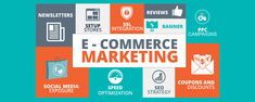 Get more target audience and enhance your website's visibility on search engine by relying on Ecommerce Marketing services offered by Ranolia Ventures. Target Audience, Software Development, Search Engine, Ecommerce, Digital Marketing, Knowledge, Success, Social Media, Technology