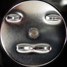 Stapler face by mag3737, via Flickr
