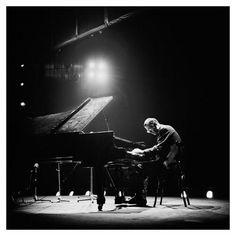 Bill Evans, Milano 1965