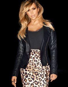 Kardashian Kollection for Lipsy London