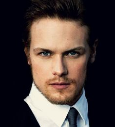 """@Sheugs: #SheugLadies We just hit 993,000!!!  Happy #FollowSam Day! 100k Today?   #HIAMP It UP! """