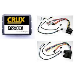 2e3f02f30831efecad89a305ef75177e other car a v installation pac os2 gm32 onstar radio replacement  at aneh.co
