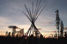 Alberta Sunsets I Am Canadian, Sunrises, British Columbia, Wind Turbine, Serenity, Canada, Beautiful, Breaking Dawn, Sunrise