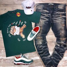 30 trendy outfit grids for men to stay in style 6 Street Style Outfits Dope Outfits grids men outfit outfits stay Street style trendy Dope Outfits For Guys, Swag Outfits Men, Stylish Mens Outfits, Casual Outfits, Men Casual, Nike Outfits For Men, Stylish Menswear, Men's Outfits, Teen Boy Fashion