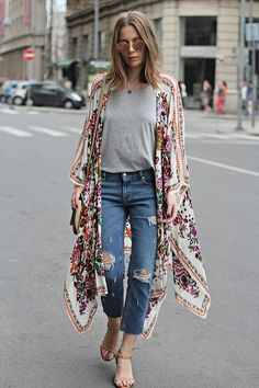 Bohemian Favorites From Free People