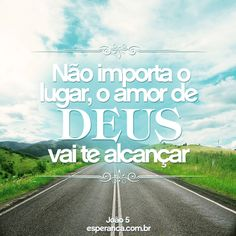 #AUltimaEsperanca #Jesus #Deus