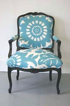Image result for queen anne chairs