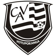 CAV vence Inter e disputa o título