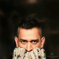 History Of Cricket, World Cricket, 13 Year Girl Dress, Ms Doni, Dhoni Quotes, Ms Dhoni Wallpapers, Ms Dhoni Photos, India Cricket Team, Cricket Wallpapers