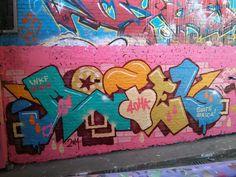 urbanartbomb #graffiti #bombing #graff #streetart - http://urbanartbomb.com/img_20140309_103524/ -  - Urban Art Bomb