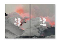 'Giano Display' by Studio FM milano via TypographyServed