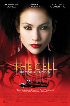 ✿ The Cell ✿