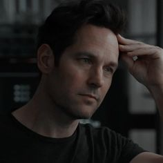 Marvel Films, Avengers Movies, Marvel Characters, Marvel Avengers, Fictional Characters, Paul Rudd, Ant Man Scott Lang, It Icons, Marvel Photo