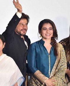 Indian Actresses, Actors & Actresses, Shahrukh Khan And Kajol, Jacqueline Fernandez, Kareena Kapoor, Film Industry, Indian Designer Wear, Beautiful Couple, Bollywood Actress