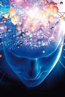 3° Convegno sulla malattia di Parkinson • Sab 29 Nov 2014 h 9:30 Accademia dei Concordi - Rovigo (RO)
