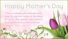 Happy Mothers Day Quotes, Mothers Day 2015 Quotes, Sayings, Wishes