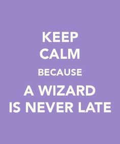 Keep Calm and... #lotr