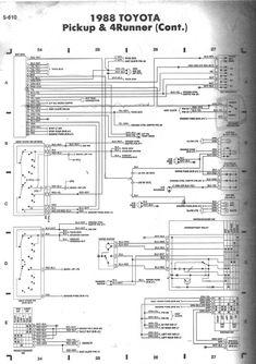 vze speed wiring diagram help page yotatech forums 88 3vze 5 speed wiring diagram help page 2 yotatech forums
