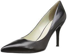 Nine West Women's Flax Dress Pump - http://all-shoes-online.com/nine-west/nine-west-womens-flax-dress-pump