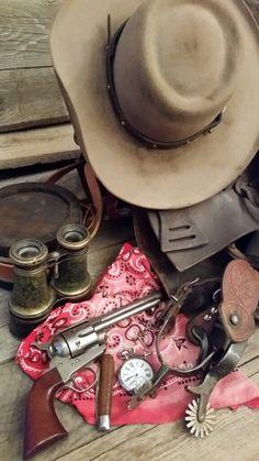 Antique cowboy hat, Old western cowboy hat, vintage cowboy hat, Custom hand MADE COWBOY HAT MADE TO LOOK OLD.