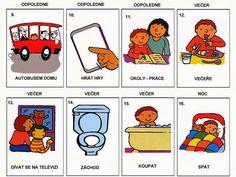 Для тонкой настройки: Мой день Worksheets, Comics, Learning, Logos, School, Educational Activities, Preschool, Studying, Logo
