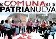 CONSEJO COMUNAL LOMA LINDA GUACARA: NUEVA JORNADA AGRO ALIMENTARIA EN LA CONSTRUCCION DE UN NUEVO MODELO DE ABASTECIMIENTO Y DISTRIBUCION DE BIENES ESENCIALES