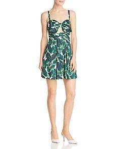 29e2d3b98a53 74 Best Style Love  Dresses images