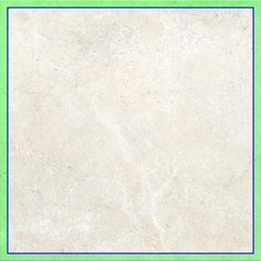 Ceramic Floor Tile Texture granite #Ceramic #Floor #Tile #Texture #granite Please Click Link To Find More Reference,,, ENJOY!!