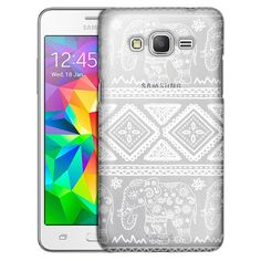 The protection of your Samsung Galaxy Grand Prime cell phone is vital to keeping your phone functioning properly. Things like cracks and dents can not only destroy the exterior, but may also damage th
