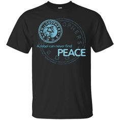 Hi everybody!   A Rebel can Never Find Peace - Albert Camus quote - T-Shirt https://lunartee.com/product/a-rebel-can-never-find-peace-albert-camus-quote-t-shirt/  #ARebelcanNeverFindPeaceAlbertCamusquoteTShirt  #AT #RebelcanFindT #canAlbert #Never #FindShirt #PeaceShirt #Shirt # #Albert #CamusShirt #quoteShirt #