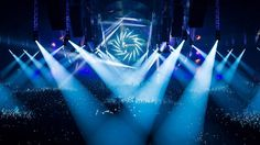Best Uplifting Trance Sessions - It's a Trance Life episode 2 Podcast Lit Wallpaper, Widescreen Wallpaper, Travel Wallpaper, On Air Radio, Ray Music, London Nightlife, Nightlife Travel, Concert Crowd, Film