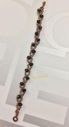 Bead Jewellery, Jewelry, Beaded Bracelets, Beads, Accessories, Beadwork, Drink, Style, Food