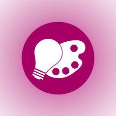 Strategic Planning, User Experience, Social Media, Online Marketing, Text und Design - hier ist für jeden Kreativen etwas dabei!