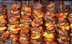 Healthy Diet Recipes, Healthy Eating Tips, Healthy Brownies, High Fat Diet, Tandoori Chicken, Cravings, Grilling, Food And Drink, Yummy Food