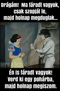 A Funny, Jokes, Lol, Comics, Sports, Meme, Random, Vintage, Snow White