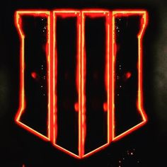 Sources say will take place in near future! Possibly between and so basically it's call of duty black ops = 4 ! Zombie Wallpaper, 4 Wallpaper, V Games, Best Games, Black Ops Zombies, First Person Shooter Games, Call Of Duty Zombies, Black Ops 3, Call Of Duty Black