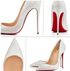 White Red's