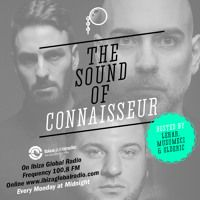 """""""The Sound of Connaisseur"""" Radio Show #027 CHRISTMAS SPECIAL - December 24th, 2015 by Connaisseur Recordings on SoundCloud"""