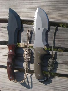 WIlderness Survival Knife