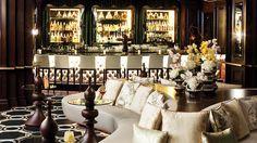 Gallery   Pasadena Luxury Hotel   The Langham Huntington   Pasadena   Los Angeles
