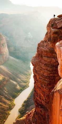 Grand Canyon USA, my dream will come true in 2 weeks!